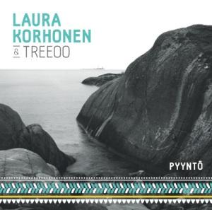 Laura Korhonen & TREEOO